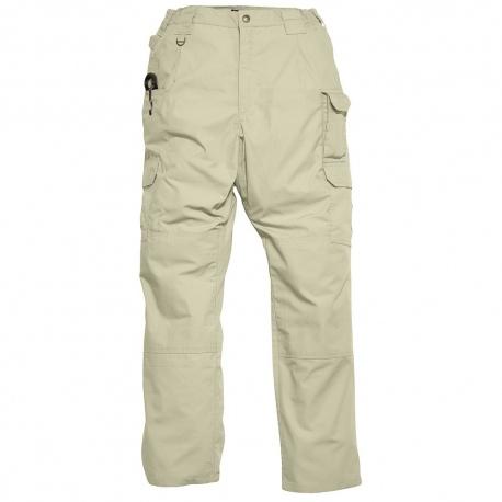 Taktyczne spodnie 5.11 TACLITE PRO 74273_162