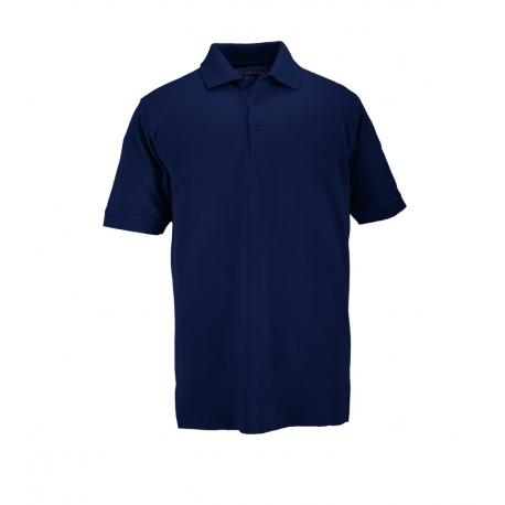 Koszulka Polo 5.11 PROFESSIONAL (41060) 724