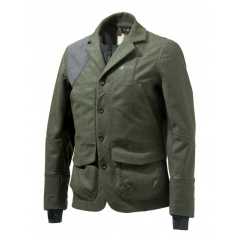 Kurtka Beretta GU72 Techwool Active Jacket