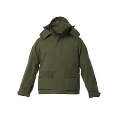 Kurtka Beretta GUF9 Multiclimate Short Jacket