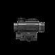 Kolimator Burris AR-1X