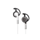Nakładki na słuchawki Surefire EarLocks® ELU1