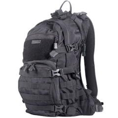 Plecak Nitecore BP20