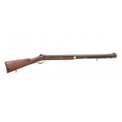 Karabin Pedersoli Traditional Hawken Hunter kal. .50 S.665