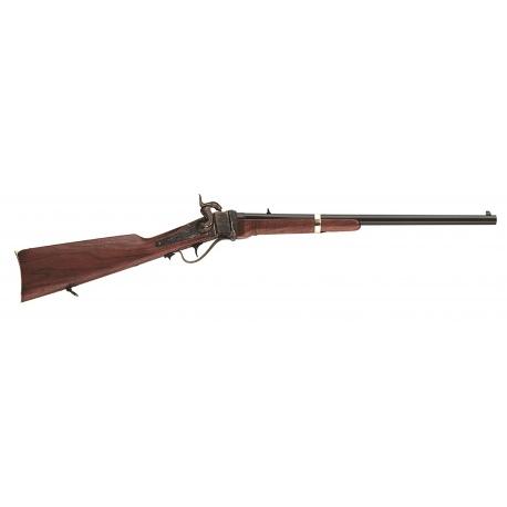 Karabin Sharps Confederate kal. .54 Pedersoli S.763