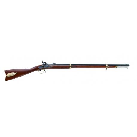 Karabin Zouave Pedersoli U.S. Model 1863 kal. .58 S.291