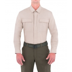 Koszula First Tactical Specialist BDU 111002 Khaki
