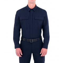 Koszula First Tactical Specialist BDU 111002 Midnight Navy