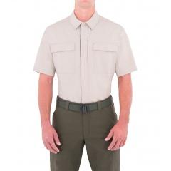 Koszula First Tactical z krótkim rękawem Specialist BDU 112005 Khaki