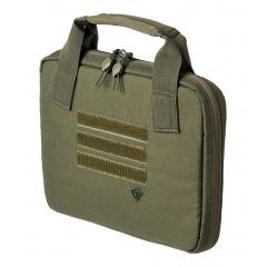 Futerał na Broń First Tactical Pistol Sleeve OD Green (830)