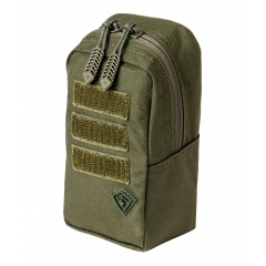 Futerał First Tactical Tactix Series 3x6 Utility Pouch OD Green (830)