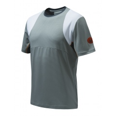T-shirt Beretta TS292 Tech Shooting Grey (550)