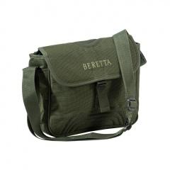 Torba na Amunicję Beretta B-Wild Medium BS651 Zielona
