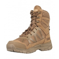 "BUTY FIRST TACTICAL M'S 7"" OPERATOR BOOT COYOTE"