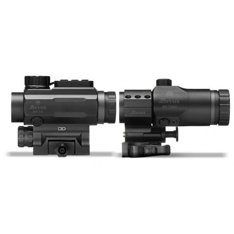 Zestaw AR1x TACTICAL SET