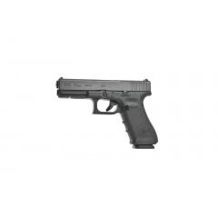Pistolet Glock 17 Gen4 MOS 9mm