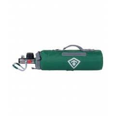 Futerał First Tactical Oxygen Kit 180040