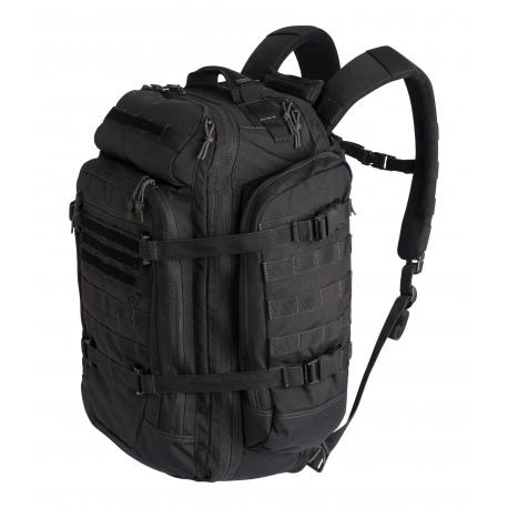 Plecak First Tactical Specialist 3-Day 180004 (019) Czarny