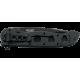Nóż CRKT M16-04KS