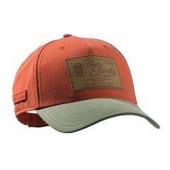 Czapka Beretta Logo Hat