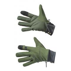 Rękawiczki Beretta Softshell GL271