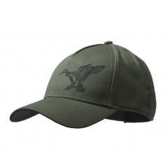 Czapka Beretta Duck Cap BC581 - Zielony