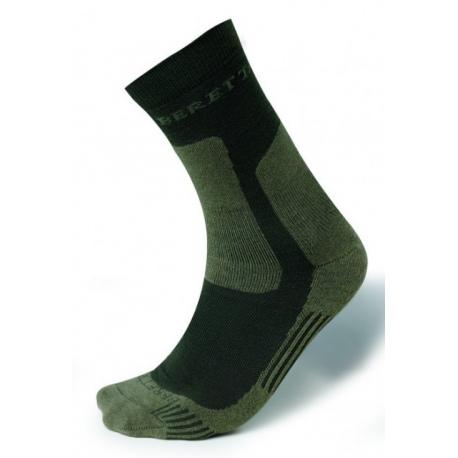Skarpety Beretta Summer Tech Sock Short CL08