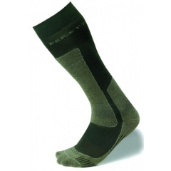 Skarpety Beretta Summer Tech Sock Long CL09