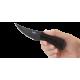Nóż CRKT SCRUB 2712