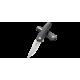 Nóż CRKT CUATRO 7090