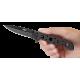 Nóż CRKT M16-03KS
