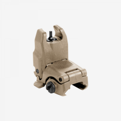 Muszka MAGPUL MBUS FRONT SIGHT GEN 2 MAG247 Flat Dark Earth