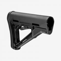 Kolba CTR Carbine Stock Mil-Spec MAG310 Czarna