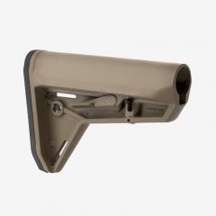 Kolba MOE SL Carbine Stock Mil-Spec MAG347 Flat Dark Earth