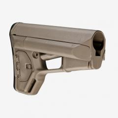 Kolba Magpul ACS Carbine Stock MIL-SPEC MAG370 Flat Dark Earth