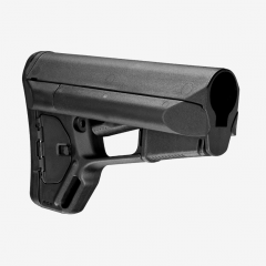 Kolba Magpul ACS Carbine Stock Commercial-Spec MAG371