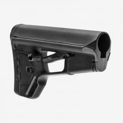 Kolba Magpul ACS-L Carbine Stock Mil-Spec MAG378 Czarna