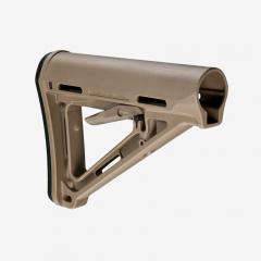 Kolba Magpul MOE Carbine Stock Mil-Spec MAG400 Flat Dark Earth