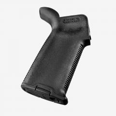 Rękojeść Magpul MOE+ Grip AR15/M4 MAG416 Czarna