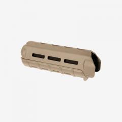 Osłona Magpul MOE M-LOK Hand Guard Carbine-Lenght AR15/M4 MAG424 Flat Dark Earth