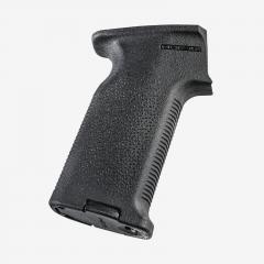 Chwyt Pistoletowy Magpul MOE K2 AK Grip AK47/74 MAG683