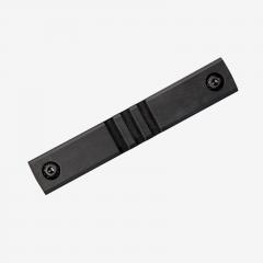 Szyna montażowa Magpul RVG M-LOK Adapter Rail MAG596