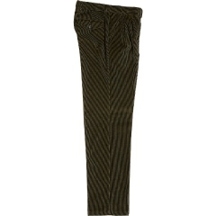 Spodnie męskie Beretta CU30