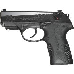 Pistolet Beretta PX4 STORM Compact