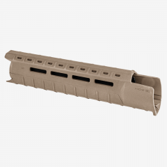 Łoże MAGPUL MOE SL Hand Guard Mid-Length – AR15/M4 MAG551 Flat Dark Earth