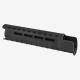 Łoże MAGPUL MOE SL Hand Guard Mid-Length – AR15/M4 MAG551 Czarny