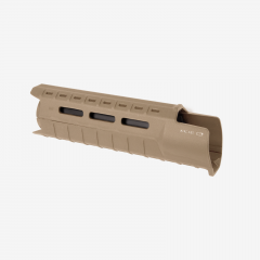 OSŁONA MAGPUL MOE SL HAND GUARD CARBINE-LENGTH AR15/M4 MAG538 FDE FLAT DARK EARTH