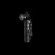 Latarka Nitecore MT21C 1000 Lumenów