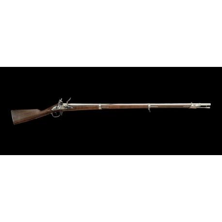 "Karabin 1777 Corrige ""An IX"" kal 17.5 mm S.258"