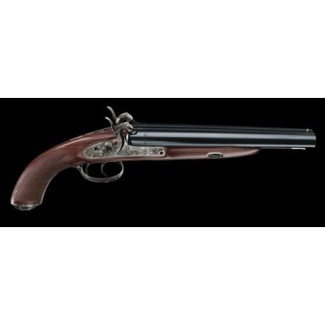 Pistolet Howdah Hunter kal.20 S.358